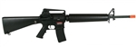 JP-04 ECHO 1 STAG-15 M16 A4 AEG Rifle Airsoft Gun Fully Automatic