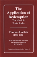 The Application of Redemption
