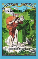 A Guide to Christ
