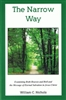The Narrow Way (Hardback)