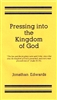 Pressing into the Kingdom of God