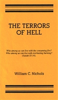 The Terrors of Hell