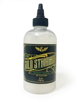 Electrum Gold Standard Tattoo Stencil Primer 8 oz.