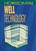 Horizontal Well Technology 	PennWell Corp.