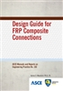 Design Guide for FRP Composite Connections