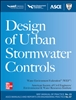 Design of Urban Stormwater Controls, 2nd Edition