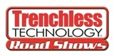 Trenchless Technology Road Show, British Columbia