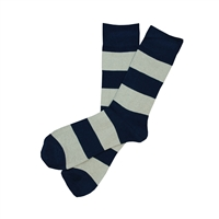 Sock 101 - The Windsor