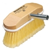 Shurhold 8 inch Window & Hull Brush Soft Yellow Polystyrene