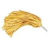 Shurhold Synthetic Chamois Mop