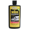 Flitz Waxx Protectant Liquid 16 Oz Bottle