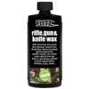 Flitz Rifle & Gun Waxx 7.6 Oz Bottle