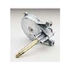 Teleflex Single Safe-T Threaded Spigot Helm SH5023P