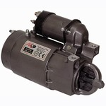 Arco Mercruiser OMC, Volvo Penta With Standard Solenoid, Remanufactured. 30119
