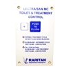 Raritan LectraSan® EC to MC Conversion Kit 32-601RFK