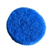 "Shurhold 5"" Medium Scrubber Pad for Dual Action Polisher"