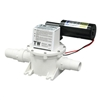 Dometic SeaLand® T Series Waste Discharge Pump - 12V