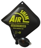 AirShim inflatable pry bar and leveling tool 1190