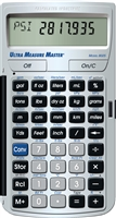 Ultra Measure Master #8025