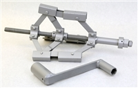 "Internal Flange Alignment Tool 6-8"" D326"
