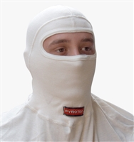 Pyrotect Pro Series Head Sock