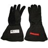 Pyrotect SFI-5 Gloves