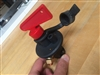 Pyrotect FIA-Spec Master Kill Switch