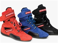 Pyrotect SFI-rated Lemons-legal Racing Shoes