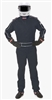 Pyrotect Sportsman Deluxe SFI-5 Two-Layer Nomex One-Piece Suit