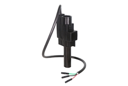 APHR-3W | High Rate Population Air Planter Sensor