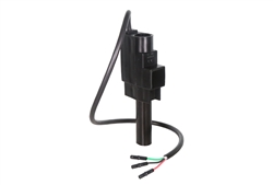 APSF-3W | Seed Flow Air Planter Sensor