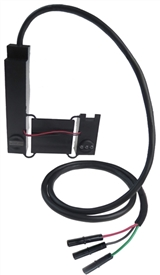 "HRPS-3W | High Rate Population Planter Sensor (33"" Lead)"