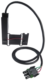 "HRPS-WP | High Rate Population Planter Sensor (33"" Lead)"