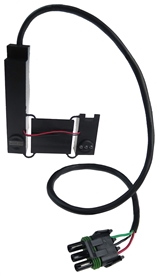 "HRPS12-WP | High Rate Population Planter Sensor (12"" Lead)"