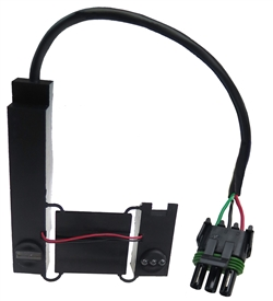"HRPS3-WP | High Rate Population Planter Sensor (3"" Lead)"
