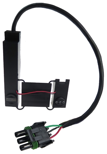 "HRPS6-WP | High Rate Population Planter Sensor (6"" Lead)"