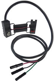 PS-3W | Seed Flow Planter Sensor