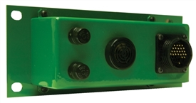 John Deere Power Module