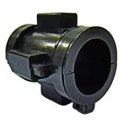 SHAFT MAGNET HOUSING