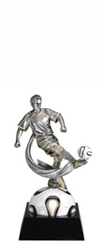 Motion Extreme Soccer Male 7 inches