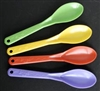 Large Spoon-1