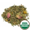 Relax Time Tea 2oz Organic