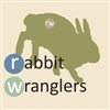 Rabbit Wranglers Rescue