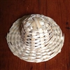handWOVEN straw hats Blurb