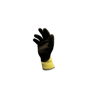 Dutch Harbor Thermal Grip Fast Glove