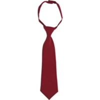 French Toast Boys Adjustable School Uniform Tie