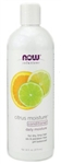 Citrus Moisture Conditioner (16 oz)