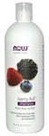 Berry Full Shampoo (16 oz)