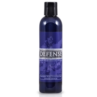 Defense Shower Gel
