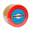 Matman Tape (Case)